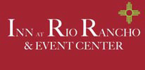 inn at rio rancho and event center